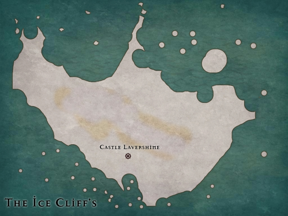 Map (38)